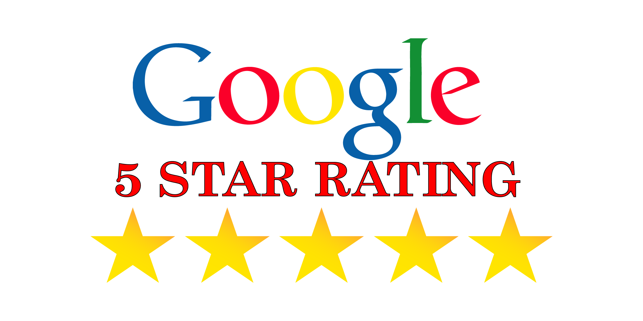 google review plumbing services coral springs