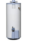 tank-water-heaters-coral-springs